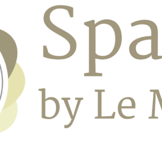 Spalato
