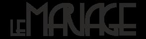 LeMariage